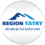 region_tatry_logo