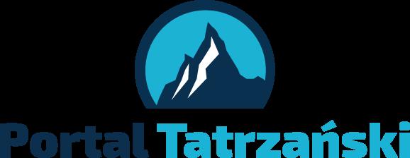 portal tatrzański logo